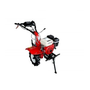 Power Weeder- 7HP (with 2 Attachments free)