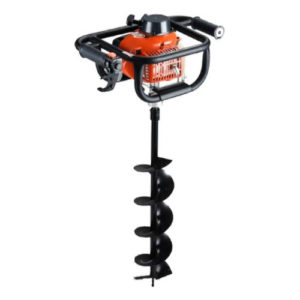 EARTH AUGER 52 CC